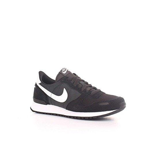 anthracite Nike 010 903896 De Chaussures Tennis Noir blanc Homme 8r8pqA6w