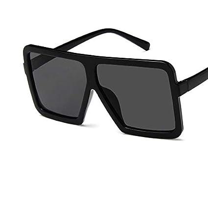 c265e0d84 Amazon.com : SFNJL Sunglasses for Designer Vintage Sun Glasses Men ...