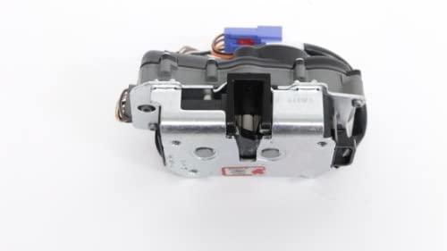 Except Full Power Up /& Down APDTY 857369 Liftgate Rear Cargo Hatch Lift Gate Door Lock Actuator Fits 2001-2008 Chrysler Pacifica 2001-2007 Town /& Country Caravan or Grand Caravan 2001-2003 Voyager