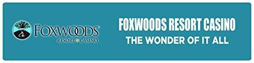 Foxwoods 6