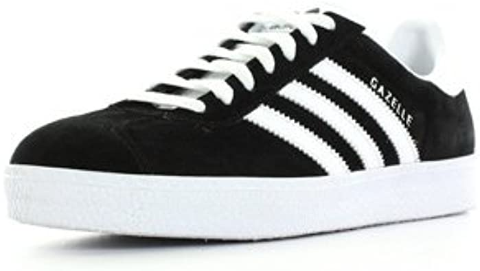 adidas Gazelle 2 032622, Baskets Mode Homme Taille 40