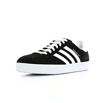 adidas gazelle 2 chaussure homme