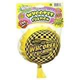Self Inflating Whoopee Cushion by Flarp