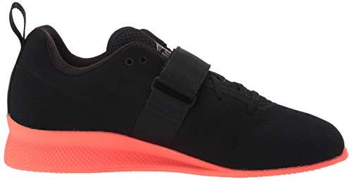 adidas Men's Adipower Weightlifting Ii Sneaker 6