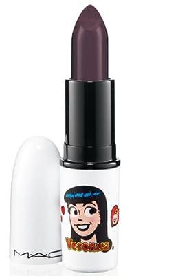 MAC Archie's Girls Boyfriend Stealer Veronica Lipstick