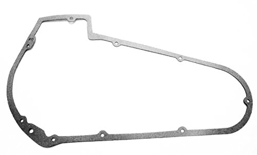 (M-g 33n1003 Primary Side Cover Gasket for Harley Davidson Shovelhead, Superglide, Flh)