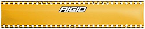 Rigid Industries 105963 LED Light Cover