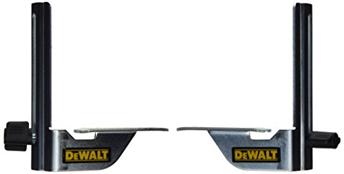Dewalt DW7084 Crown Stop for Compound Miter Saws