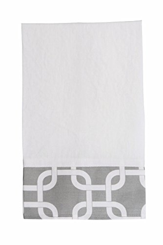 set-of-2-catena-in-silver-guest-towel-15-x-22-linen-cotton