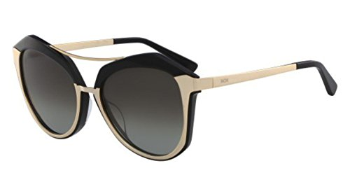 Sunglasses MCM 645 S 733 SHINY - Mcm Sunglasses