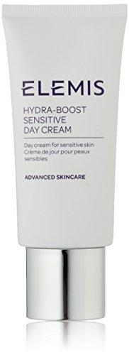 ELEMIS Hydra-Boost Sensitive Day Cream, 1.6 fl. oz.