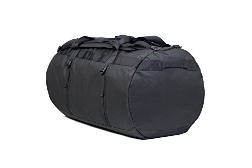 Abscent Medium Duffel Bag Odor Absorbing Smelly Proof by Abscent