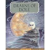 Drabne of Dole, Bernard Evslin, 1555462456