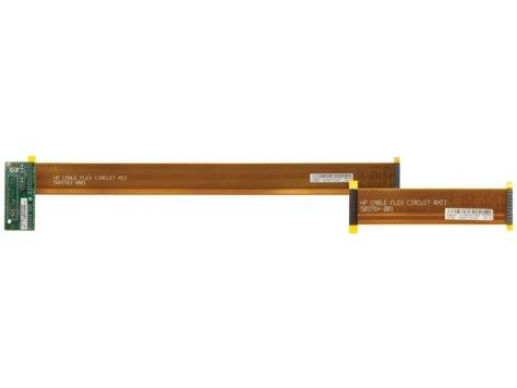 ML30 Gen9 Slim ODD Enablement - Kit Enablement