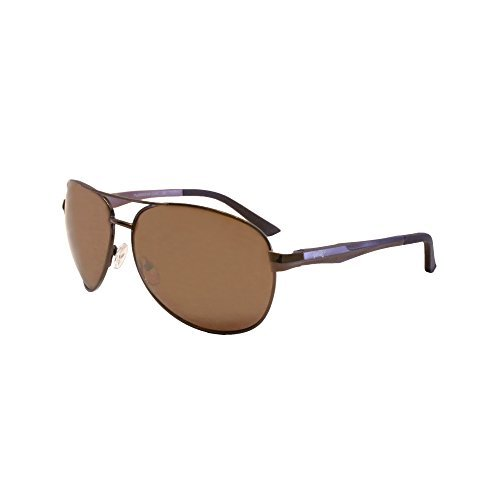 Pugs Premium Aviator Sunglasses (Shiny Copper, - Prices Sunglasses Pugs