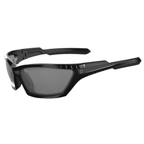 Lentes Polarizados 5 Marco Negro 11 Marco Gafas Completo De Sol Cavu De awqBfwp8x