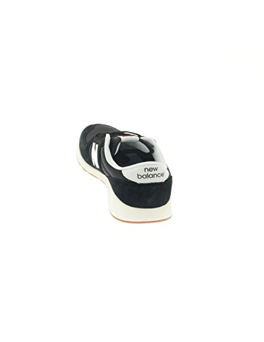 Chaussure Lifestyle New Balance MRL420SD RevLite 44 Noir