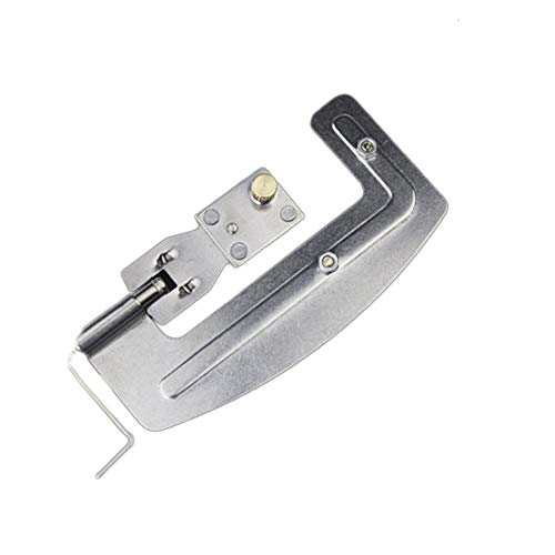 Most bought Fishing Filet & Bait Knives