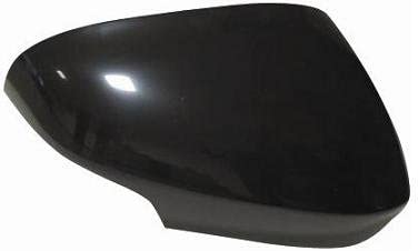 Cover to be painted S40 V50 2007-2012 right side
