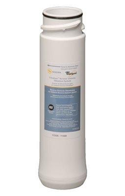 reverse osmosis filter whirlpool - 4