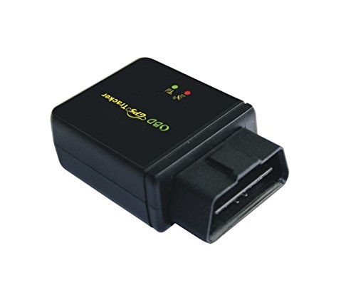 Vehicle Tracker CCTR830 Diagnostic software product image