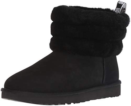 Best UGG product in years