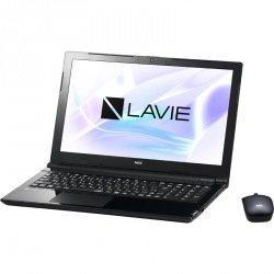 品質満点 NEC PC-NS700JAB Standard LAVIE Note Standard LAVIE Note B076WGR7SJ, 上湧別町:c11ebf09 --- ballyshannonshow.com