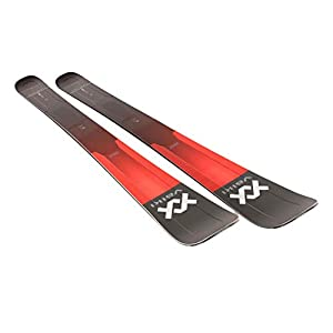 Volkl 2021 M5 Mantra Skis
