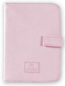 Porte Porte documents Rose ecopiel Rose documents Porte ecopiel qrwETHqxF
