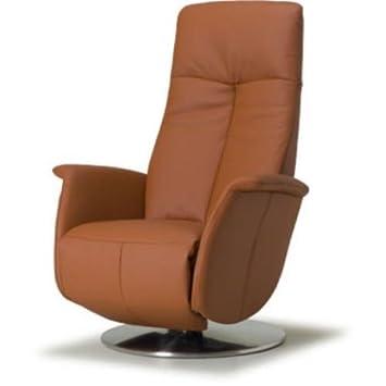 Sitting Vision Fauteuils.Sitting Vision Fauteuil De Relaxation Modele Thomson Dans