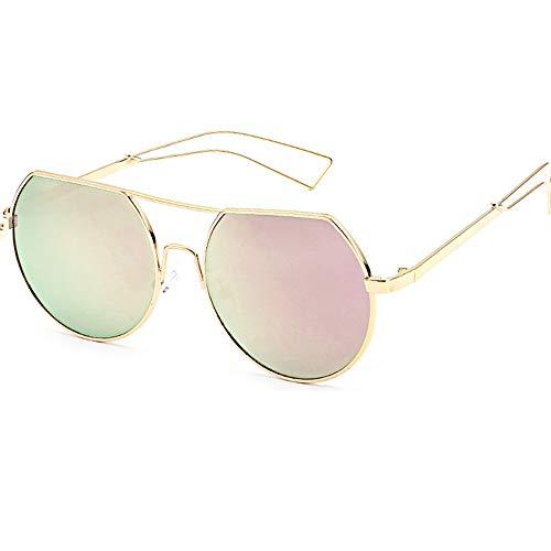 Quelife Sunglasses Auto Drivers Anti-Reflection Night Vision Goggles Driving Glasses F