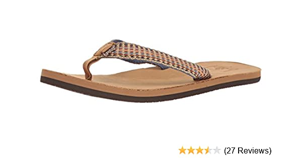 816adba172b3 Reef Women s Gypsylove Lux Sandal