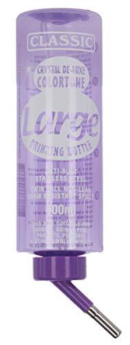 CLASSIC Bottle Bunny Colortone, 600 ml