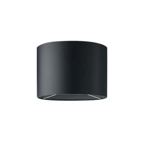 コイズミ照明 スタンドライト SIMPLE COORDINATE セード AE45848E B071WVY2LN 11773