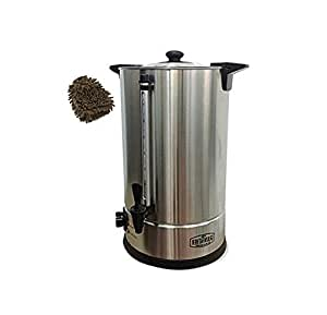 Grainfather Sparge Electric Water Heater Electric