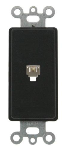 decora insert black - 4