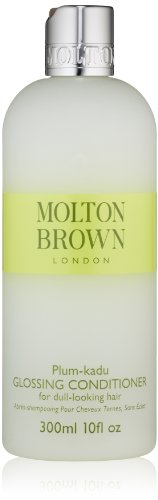molton-brown-plum-kadu-glossing-conditioner-10-fl-oz