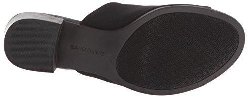 Pictures of Bandolino Women's Evelia Slide Sandal 25031840 7