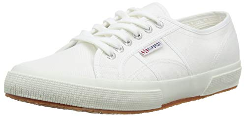 Superga Unisex-Erwachsene 2750-cotu Classic_gs000010u Low-Top