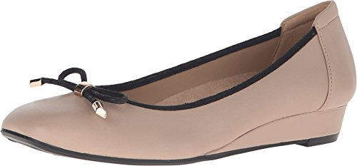 naturalizer-womens-dove-wedge-pump-taupe-7-m-us