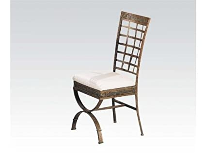 ACME Egyptian Side Chair