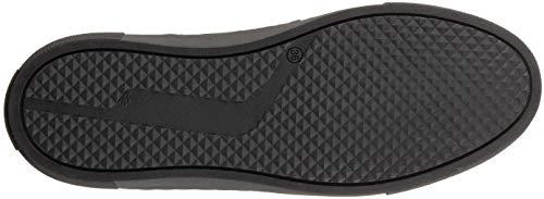 Femme Patent Noir BLK1978 Chelsea 004 253 760 Boots Black Crack q8SIFw