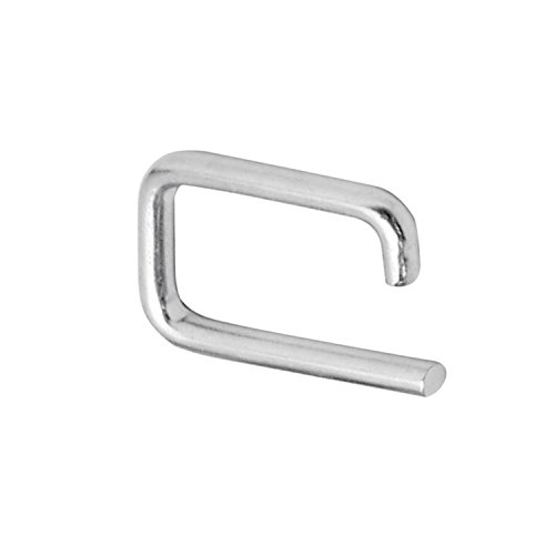 Why Choose Reese 55180 Safety Pin for Weight Distribution Bar