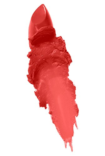 Buy long last lipstick