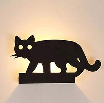 Lámparas De Pared Personalizadas Nórdicas Iluminación ...