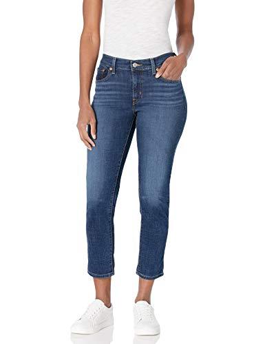 Levi's Women's New Boyfriend Jeans