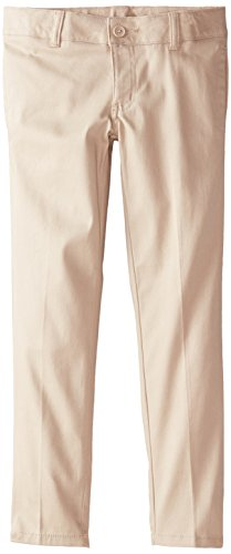 French Toast Girls Stretch Skinny product image