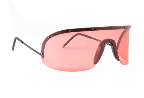 dae5803451 Image Unavailable. Image not available for. Color  Oxydo Designer Sunglasses
