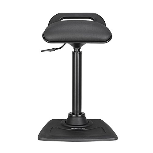VARIDESK Standing Desk Chair VariChair