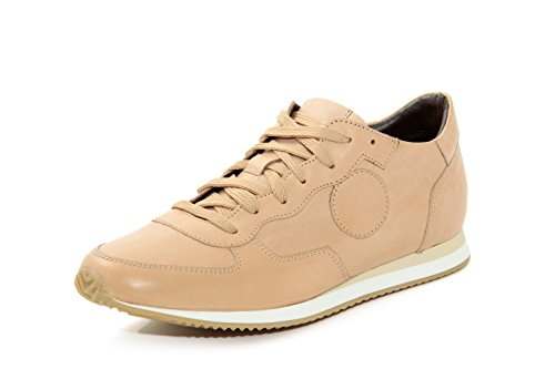 EYE - DAMEN - sneaker - 1099300_OASI_ASP._CUOIO_123 - Beige
